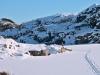 Skitur-Storavatnet