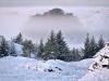 Storavatnet-Vinter
