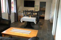 apartment option 2