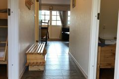 apartment option 1